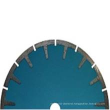 Stone Diamond Tools (Diamond Blade 115~230)