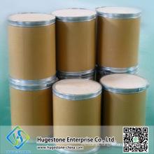 Thickeners Kappa Refined Carrageenan E407 9000-07-1