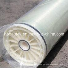 Dow RO Membrane Bw30-400