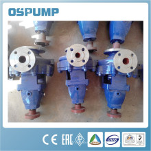 IH singal stage single suction cantilever chemical centrifugal pump