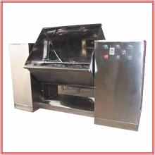 Cosmetic Dry Powder Mixing Machine