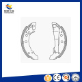 Venta caliente sistemas de frenos de automóviles, zapatos de freno de estacionamiento (171609525A)
