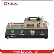 Automatic Phone lcd OCA Film Laminate Laminating Machine For phone lcd Repair