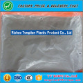 Flame Retardant PVC Sound Barrier Sheet PVC Soundproof Tarpaulin