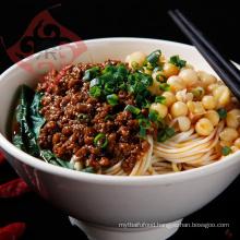 2016 QINMA 150g vegetable oil noodle condiment