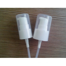 Cream Pump Wl-Cp027