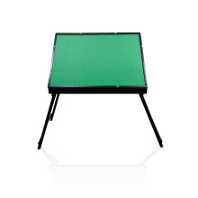 Special Table for Puzzle Easy to Storage Table