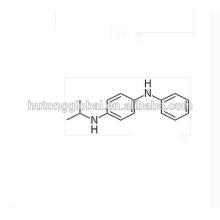 rubber antioxidant 4010NA C36H31NO