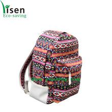 Promotional Travel Backpack Bag (YSBP00-0142)
