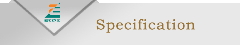 Specification---