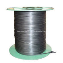 High Quality Graphite Line
