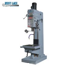 Quadratische aufrechte Multifunktionsbohrmaschine 50mm (Z5150A)