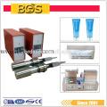 Ultrasonic Plastic Tube Sealing Machine Generator