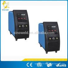 High Quality Low Price Mma Welding Machine