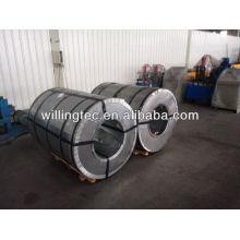 CE Standard Stahl Spule Gewichtsrechner