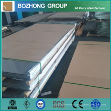 Best Quality Hot Rolled Stainless Steel Plate 304