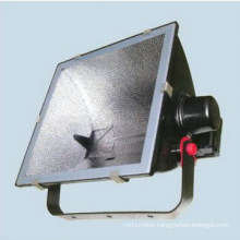 Floodlight Fixture (DS-335)
