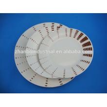 Mexican ceramic dinnerware sets