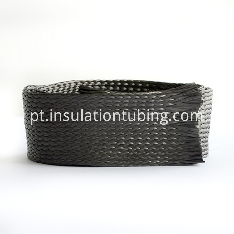 Carbon Fiber Sleeve Tube