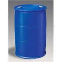 Cloruro de tetrametilamonio de alta calidad, TMAC, 75-57-0