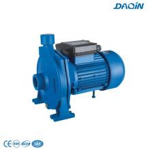 CPM-Serie zentrifugale Wasser-Pumpen
