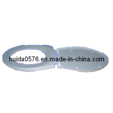 Pipe Fitting Mould (WC Cover)