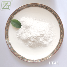 Antioxydant HT-45 à base de caoutchouc d'amine ne tachant pas