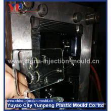 PC TPU mobile phone case plastic injection mould