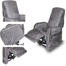 Chaise de levage pour personnes âgées de salon (D05-S)