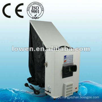 pro Diagnosis Scanner Skin analyzer Machine