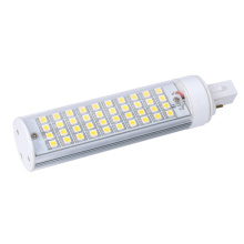 LED SY G24 SMD5050-A