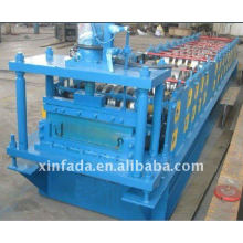 New Profile Roll Forming Machine