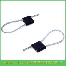 Juntas de cable (JY3.5TZ)