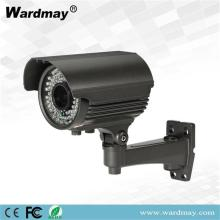 5,0 MP IR Bullet CCTV-beveiliging IP-camera
