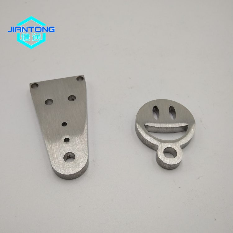 laser cutting stainless steel parts laser cutting services (5)