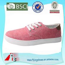 customize men new fashion skateboard shoes