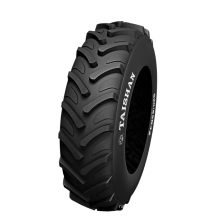 Chinese TAISHAN brand agricultural tire 6.00-12 7.50-20 9.5-24 10-15 14.9-28, agricultural tractor tire 14.9-24 14.9-28