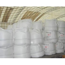 Содовая ясень, карбонат натрия (Na2CO3). Кальцинированной соды