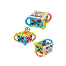 Ce aprovação brinquedos educativos bloco conjunto (h0877013)