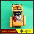 China machte Straßen-Maschinerie-billige Straßen-Schneidemaschine im Verkauf