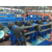 Рулонные машины для продажи