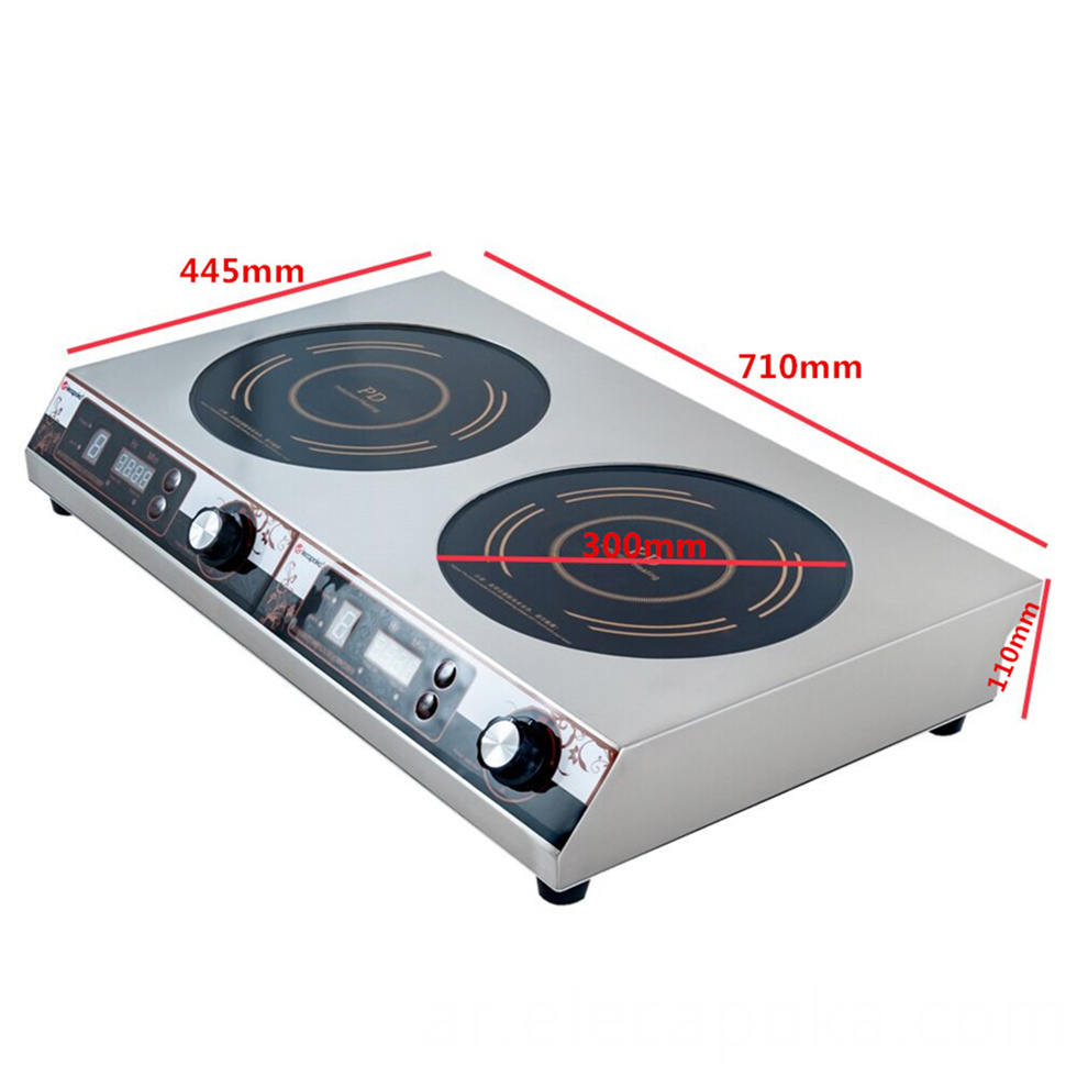cheap induction cooktop