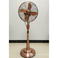 Antiker Fan-Fan-Bodenventilator