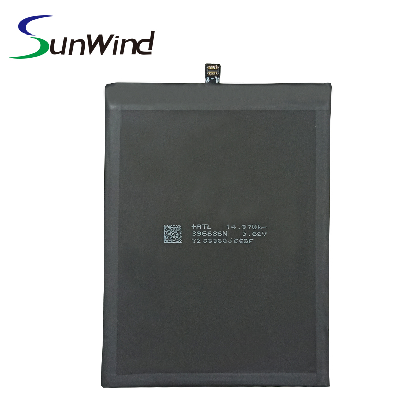 Samsung A11 Battery