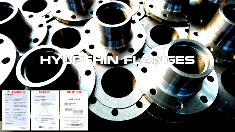 hyupshin_flanges_weld_long_neck