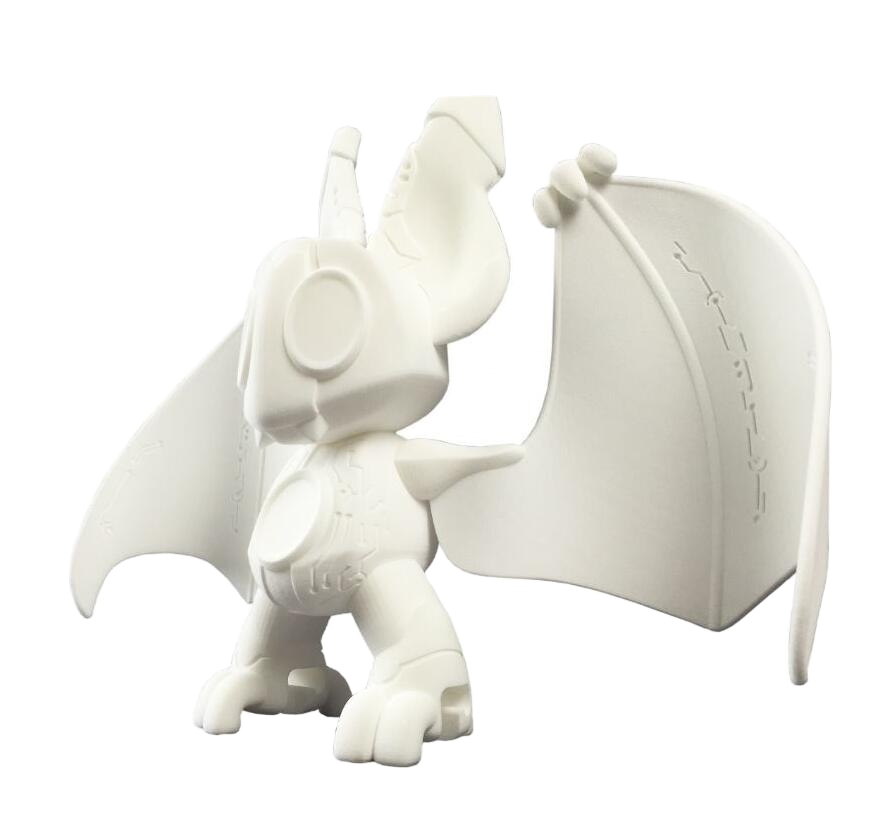 3D Printing Customized Products