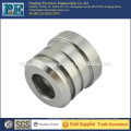 Hergestellt in china benutzerdefinierte CNC-Bearbeitung Teile
