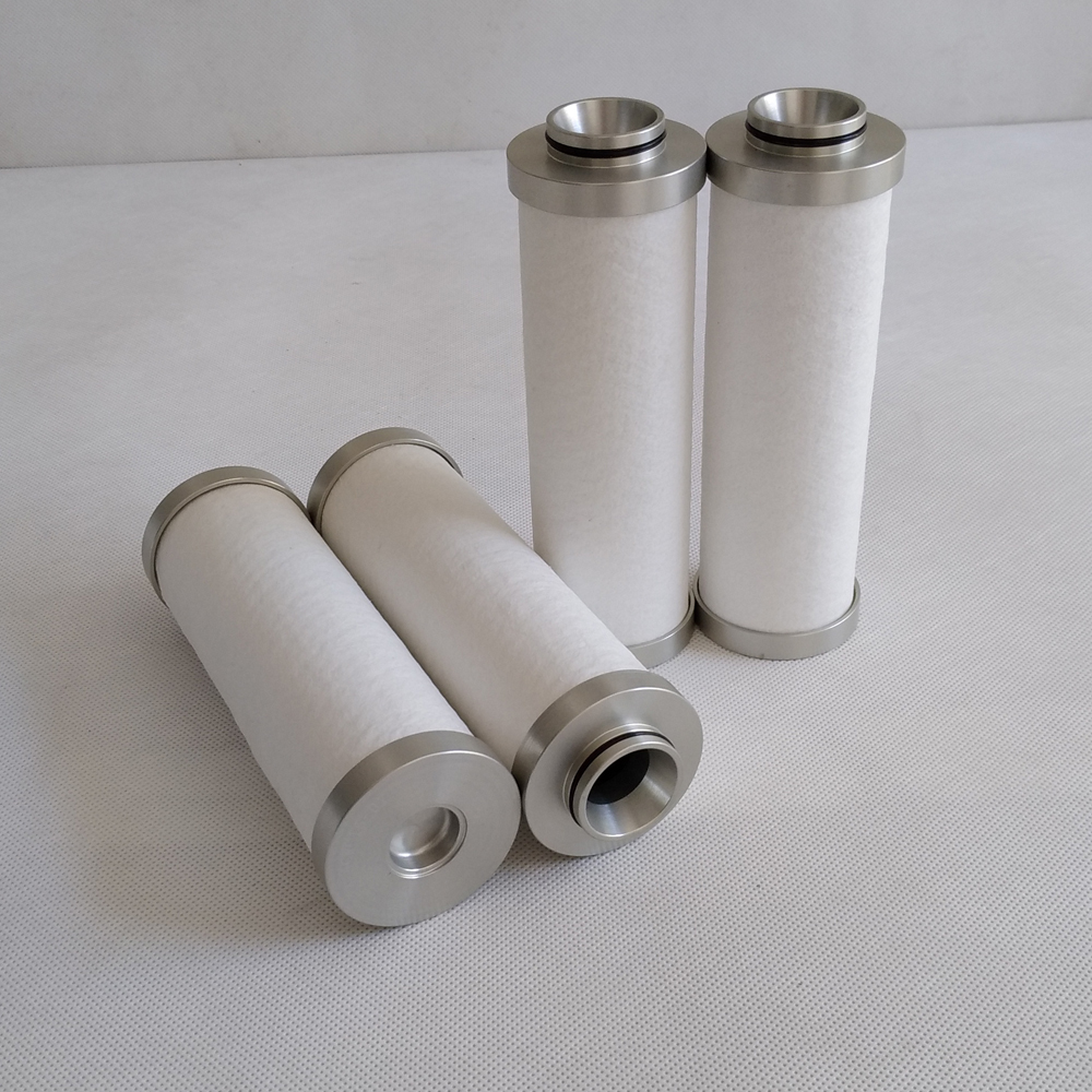 Coalescing Filter Element 4CWC15-070
