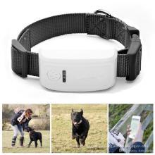 Собака GPS трекер с конкурентоспособной ценой