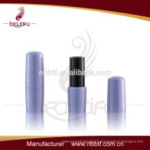 63LI23-2 Private Label Cosmetics Lipstick Container